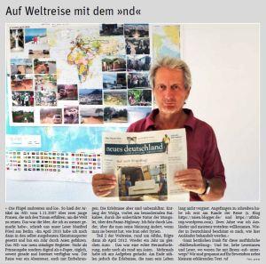 weltreise-auf-nd-print