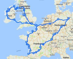 route-europa-west