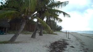Camp Mikadi Strand 02s