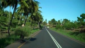 Straße 09s