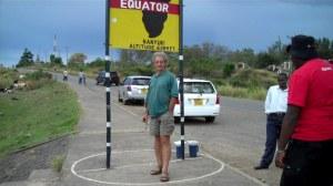 Äquator2 14s