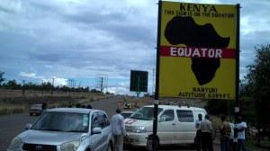 Äquator3 01s