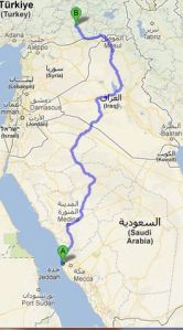 Variante2 Fähre Saud