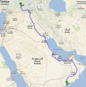 Variante3 Fähre Oman