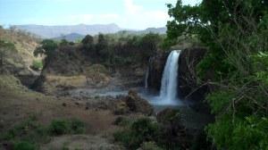 Nil fall 06s