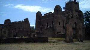 Schloss 02s