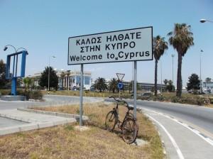 Cyprus136
