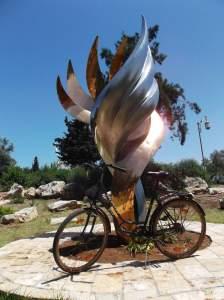 Fahrrad DSCF0043