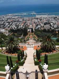 Haifa96