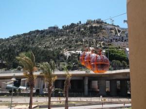 Haifa99