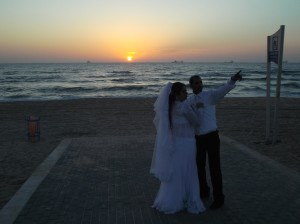 Hochzeit DSCF0020