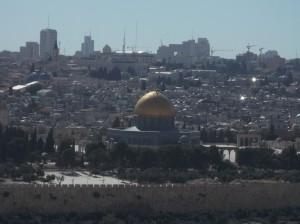 Jerusalem DSCF0026