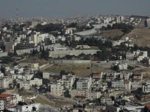 Jerusalem DSCF0035