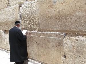 Jerusalem DSCF0052