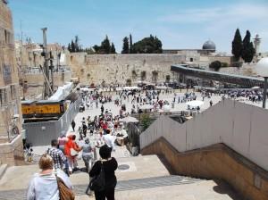 Jerusalem DSCF0057