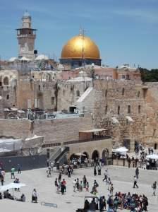 Jerusalem DSCF0058