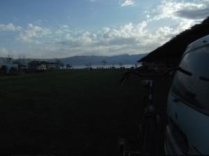 AlbanienCamp225