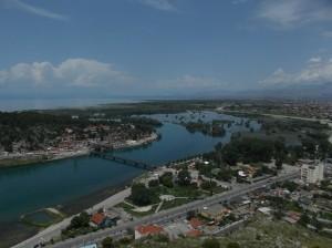 AlbanienShkoders233
