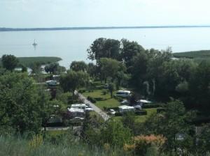 Balaton306