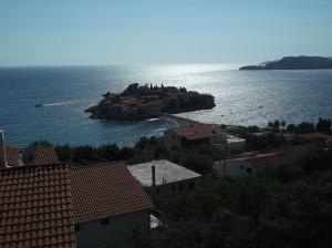 Bar Montenegro240