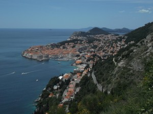 Dubrovnik256