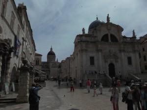 Dubrovnik264