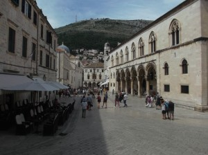 Dubrovnik270