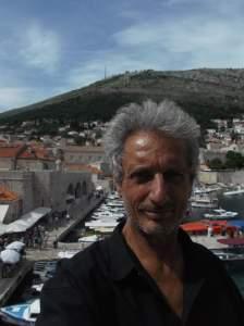 Dubrovnik273