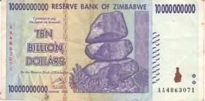 10BillionenDollar