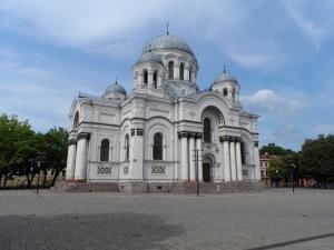 SAM_0686 Kaunas