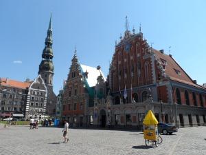 SAM_0699 Riga