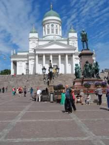 SAM_0755 Helsinki