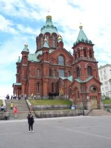 SAM_0761 Helsinki2