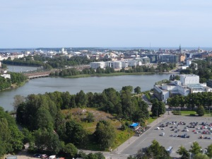 SAM_0765 HelsinkiAussicht