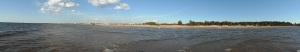 SAM_0787 Panorama