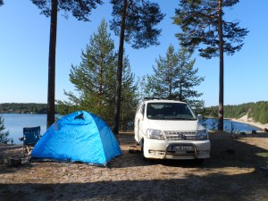 SAM_0824Lulea Camp