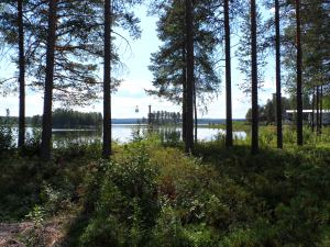 SAM_0840NorsjöSeilbahn
