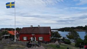 SAM_1172 Norrköping