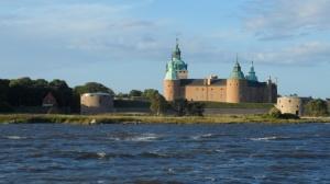 SAM_1185 Kalmar Schloss