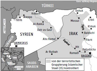 Usa Karte Ohne Staaten.Völker Ohne Staat Separatisten Aller Länder Worldtrip