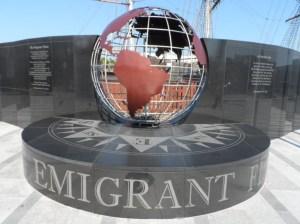 2430 EmegrantFlame