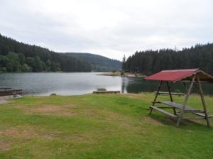 2958 Camp Oberhof